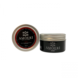AMOERI GEL WAX POMADE