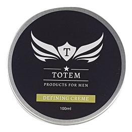 TOTEM Defining Creme