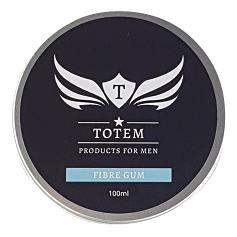 TOTEM Fibre Gum