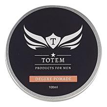 TOTEM Deluxe Pomade