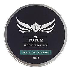 TOTEM Hardcore Pomade