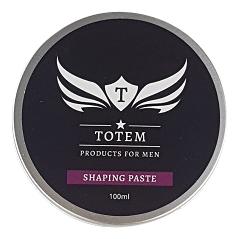 totem shaping paste